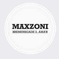 Kaffebar Maxzoni Bremersgade 3 Amager 2300